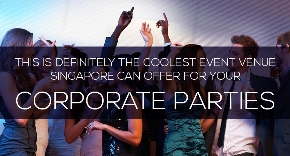 event venue for corporate parties royal albatross