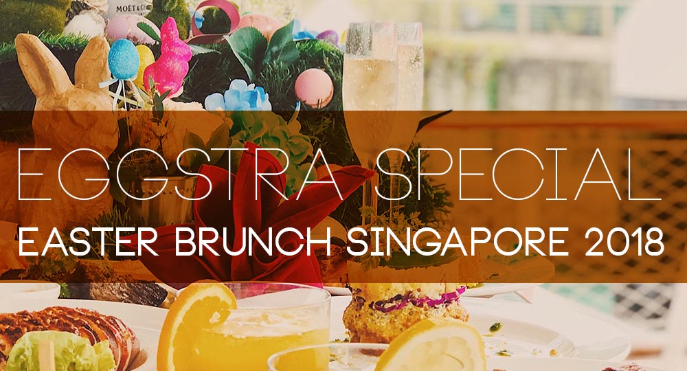 eggstra special easter brunch royal albatross