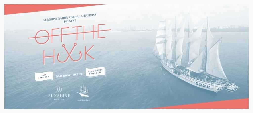 Off-The-Hook-Sunshine-Nation-Header-Royal-Albatross
