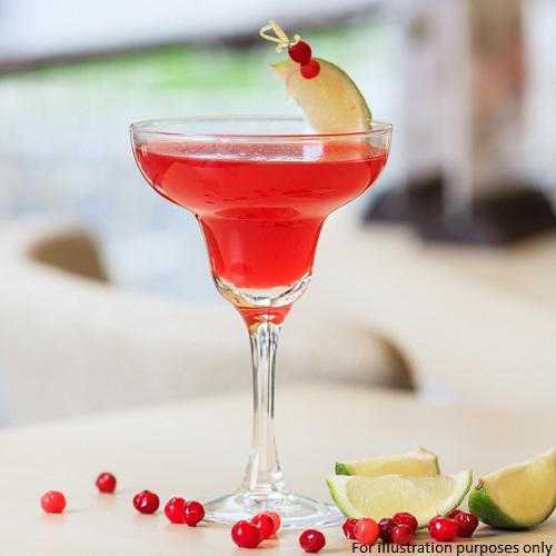 Royal Albatross Cocktail Bundle