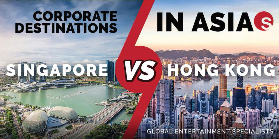 singapore vs hongkong royal albatross
