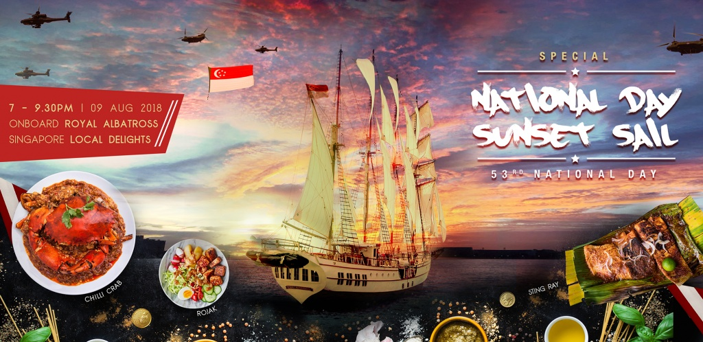 National Day Homepage Banner 3