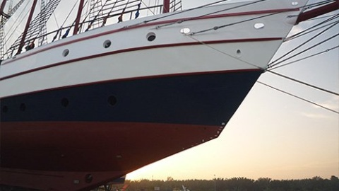 Most_Stable_Yacht_in_Singapore2