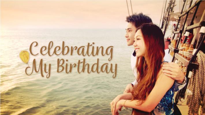 RoyalAlbatross_BirthdayCelebrations_2019