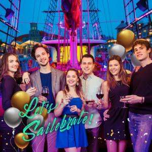 birthday celebration ideas for adults