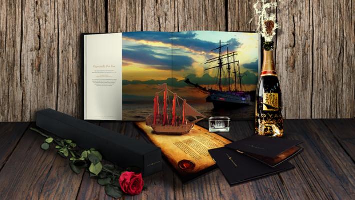 royal-albatross-gift-800×450