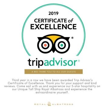 tripadvisor-certificate