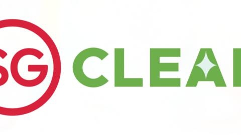 Logo-White-BG-1-e1591265443370