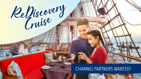 rediscovery-cruise-web-thumbnail (3)