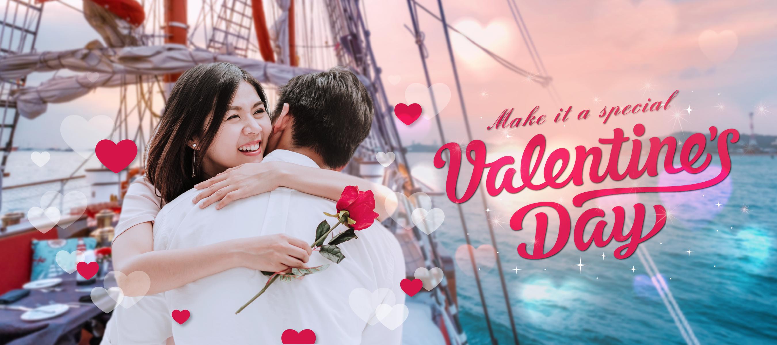 ValentineDayKV2021_2700x1200_Design3