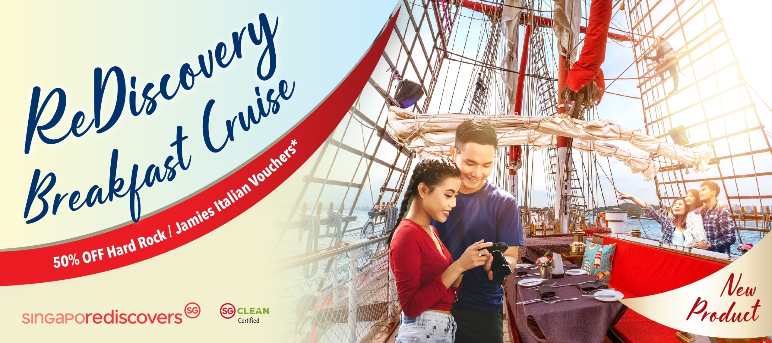 RDB_Cruise_WebsiteBanner