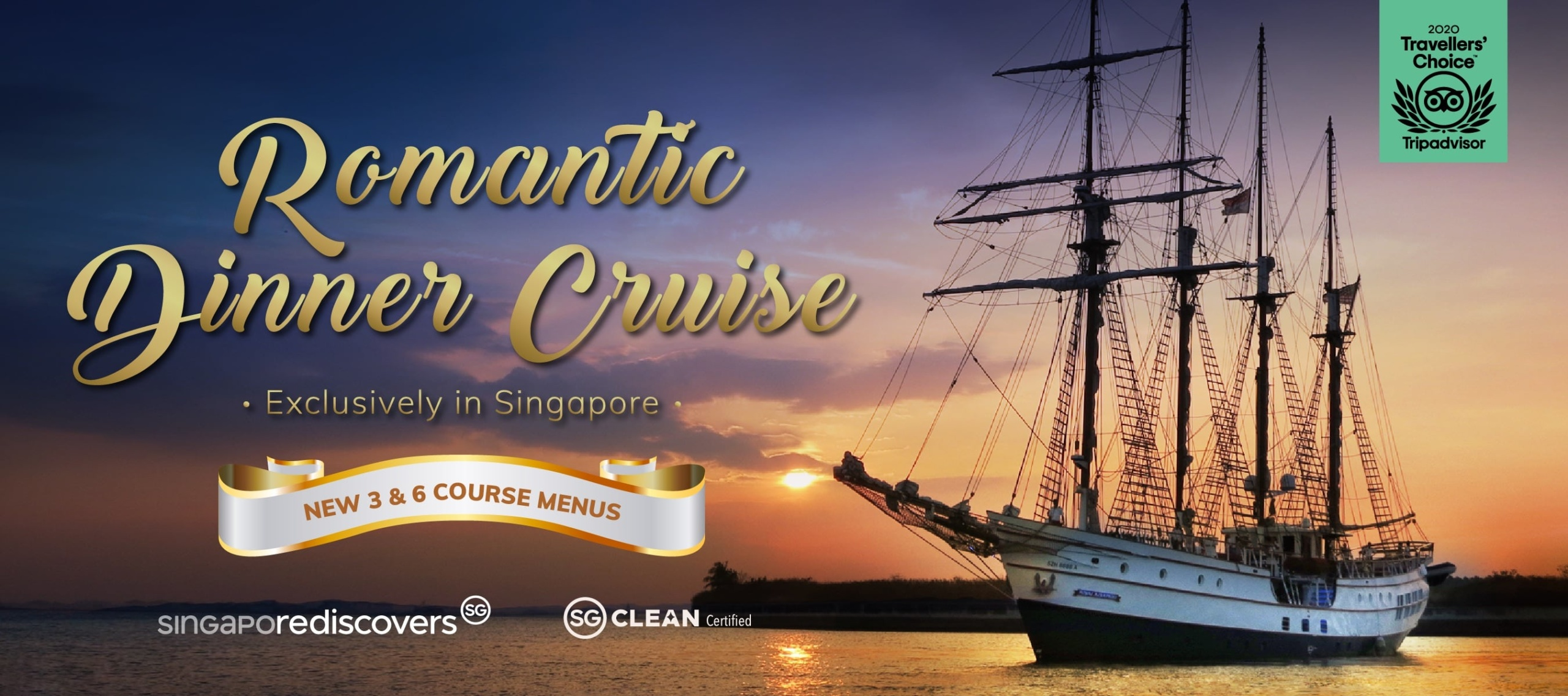 Singapores-Most-Romantic-Cruise