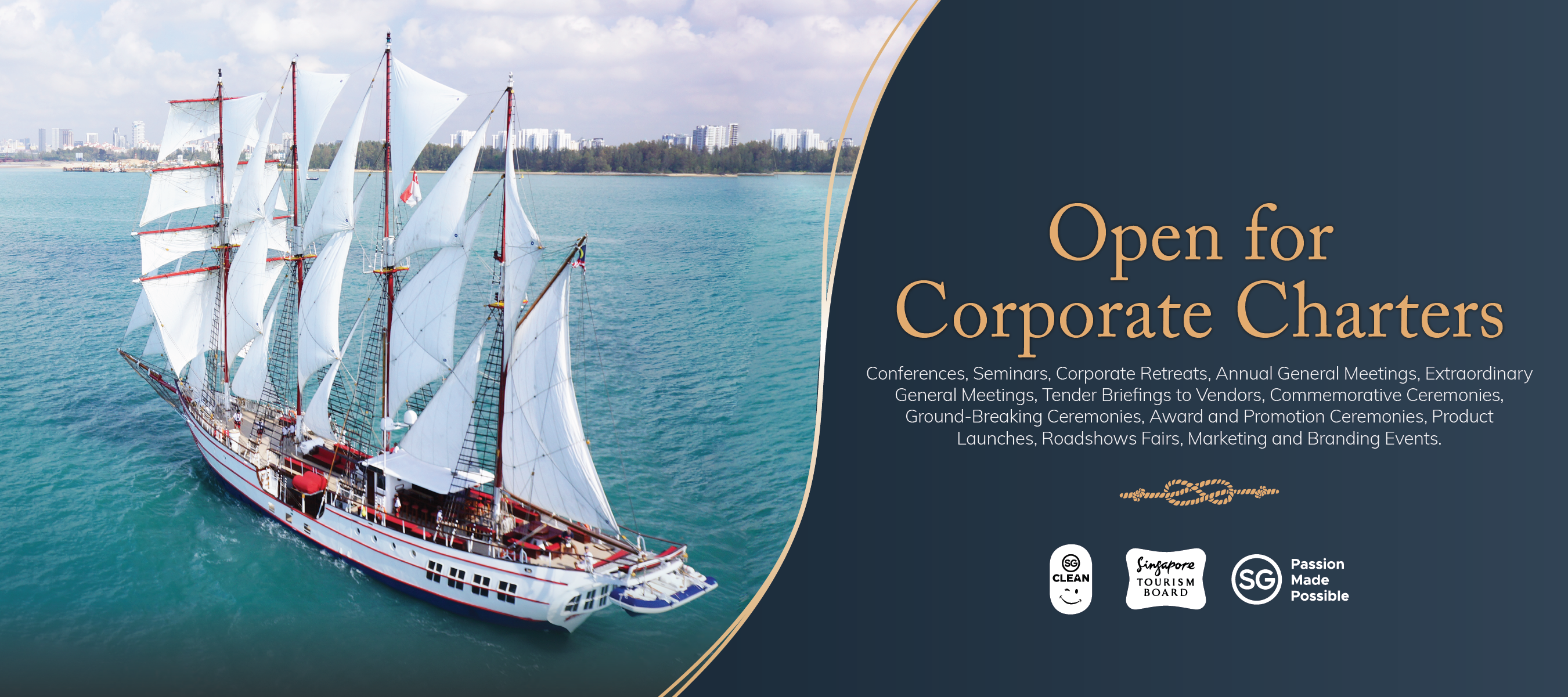 CorporateBanner3_Webanner2700x1200