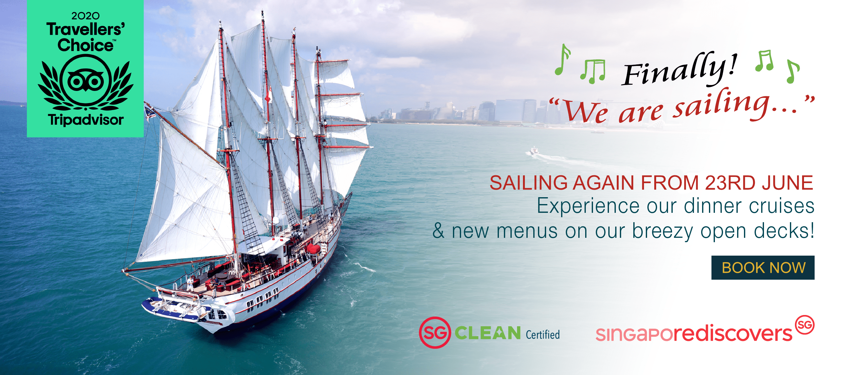 sailing-again