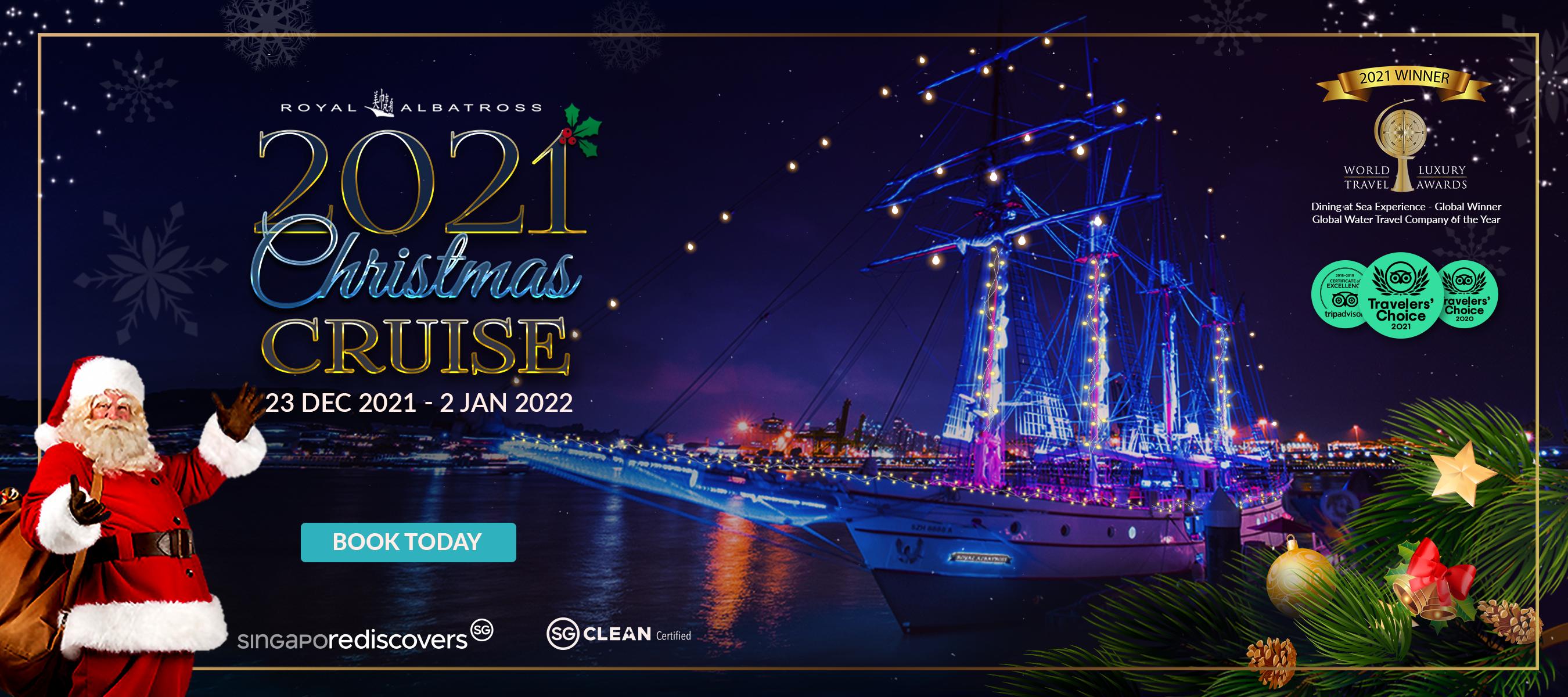 2021_Christmas_Website Banner 2700×1200